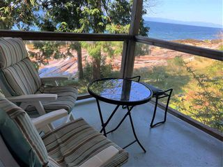 Photo 7: 4023 BROWNING Road in Sechelt: Sechelt District House for sale (Sunshine Coast)  : MLS®# R2290326