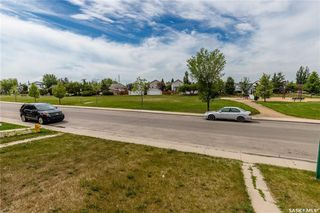 Photo 30: 271 Rutherford Crescent in Saskatoon: Sutherland Residential for sale : MLS®# SK740984