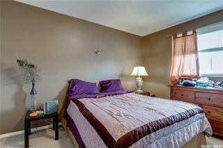 Photo 15: 271 Rutherford Crescent in Saskatoon: Sutherland Residential for sale : MLS®# SK740984