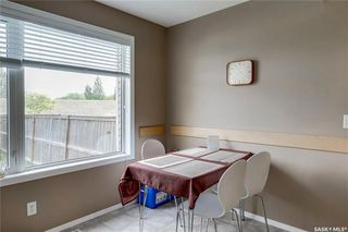 Photo 12: 271 Rutherford Crescent in Saskatoon: Sutherland Residential for sale : MLS®# SK740984