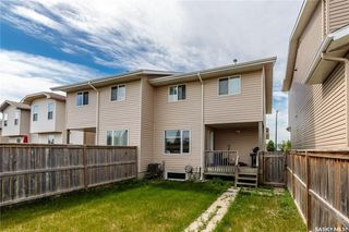 Photo 26: 271 Rutherford Crescent in Saskatoon: Sutherland Residential for sale : MLS®# SK740984