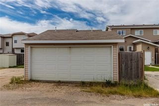 Photo 27: 271 Rutherford Crescent in Saskatoon: Sutherland Residential for sale : MLS®# SK740984