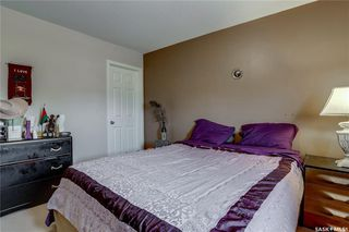 Photo 16: 271 Rutherford Crescent in Saskatoon: Sutherland Residential for sale : MLS®# SK740984