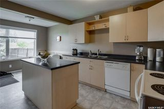 Photo 8: 271 Rutherford Crescent in Saskatoon: Sutherland Residential for sale : MLS®# SK740984