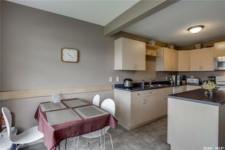 Photo 13: 271 Rutherford Crescent in Saskatoon: Sutherland Residential for sale : MLS®# SK740984