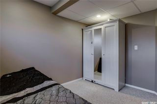 Photo 23: 271 Rutherford Crescent in Saskatoon: Sutherland Residential for sale : MLS®# SK740984