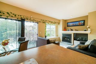 "Photo 8: 34 6366 126 Street in Surrey: Panorama Ridge Townhouse for sale in ""SUNRIDGE ESTATES"" : MLS®# R2297458"