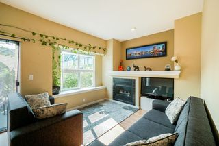 "Photo 11: 34 6366 126 Street in Surrey: Panorama Ridge Townhouse for sale in ""SUNRIDGE ESTATES"" : MLS®# R2297458"