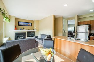 "Photo 9: 34 6366 126 Street in Surrey: Panorama Ridge Townhouse for sale in ""SUNRIDGE ESTATES"" : MLS®# R2297458"