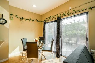 "Photo 10: 34 6366 126 Street in Surrey: Panorama Ridge Townhouse for sale in ""SUNRIDGE ESTATES"" : MLS®# R2297458"