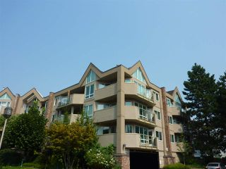Photo 2: 353 8611 ACKROYD Road in Richmond: Brighouse Condo for sale : MLS®# R2299578