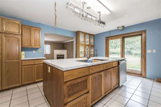 Photo 3: 41621 HENDERSON Road: Columbia Valley House for sale (Cultus Lake)  : MLS®# R2299934