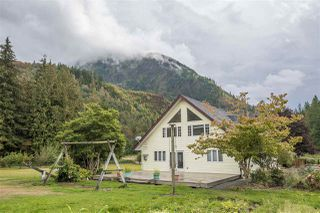 Photo 17: 41621 HENDERSON Road: Columbia Valley House for sale (Cultus Lake)  : MLS®# R2299934