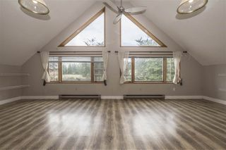 Photo 10: 41621 HENDERSON Road: Columbia Valley House for sale (Cultus Lake)  : MLS®# R2299934