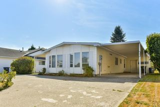 Photo 2: 1499 160A Street in Surrey: King George Corridor House for sale (South Surrey White Rock)  : MLS®# R2302988