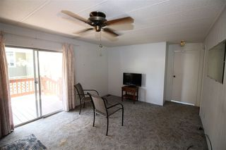 Photo 10: CARLSBAD WEST Manufactured Home for sale : 2 bedrooms : 7211 San Luis #170 in Carlsbad