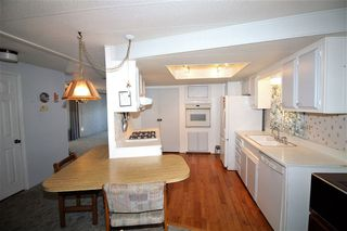 Photo 8: CARLSBAD WEST Manufactured Home for sale : 2 bedrooms : 7211 San Luis #170 in Carlsbad