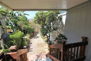 Photo 17: CARLSBAD WEST Manufactured Home for sale : 2 bedrooms : 7211 San Luis #170 in Carlsbad