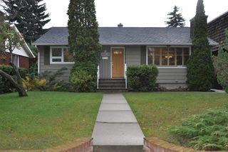 Main Photo: 12364 132 Street in Edmonton: Zone 04 House for sale : MLS®# E4129107
