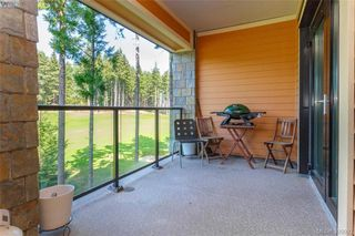 Photo 23: 411 1400 Lynburne Place in VICTORIA: La Bear Mountain Condo Apartment for sale (Langford)  : MLS®# 399993