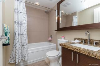 Photo 20: 411 1400 Lynburne Place in VICTORIA: La Bear Mountain Condo Apartment for sale (Langford)  : MLS®# 399993