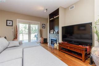 Photo 7: 411 1400 Lynburne Place in VICTORIA: La Bear Mountain Condo Apartment for sale (Langford)  : MLS®# 399993