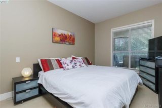 Photo 14: 411 1400 Lynburne Place in VICTORIA: La Bear Mountain Condo Apartment for sale (Langford)  : MLS®# 399993