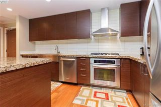Photo 11: 411 1400 Lynburne Place in VICTORIA: La Bear Mountain Condo Apartment for sale (Langford)  : MLS®# 399993