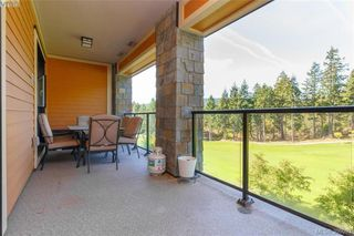 Photo 22: 411 1400 Lynburne Place in VICTORIA: La Bear Mountain Condo Apartment for sale (Langford)  : MLS®# 399993