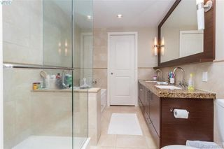 Photo 17: 411 1400 Lynburne Place in VICTORIA: La Bear Mountain Condo Apartment for sale (Langford)  : MLS®# 399993