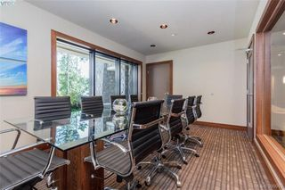 Photo 25: 411 1400 Lynburne Place in VICTORIA: La Bear Mountain Condo Apartment for sale (Langford)  : MLS®# 399993