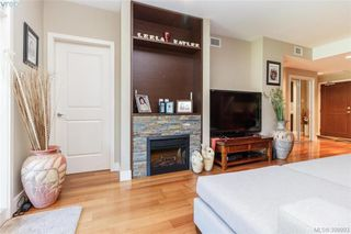 Photo 9: 411 1400 Lynburne Place in VICTORIA: La Bear Mountain Condo Apartment for sale (Langford)  : MLS®# 399993
