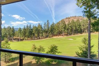 Photo 24: 411 1400 Lynburne Place in VICTORIA: La Bear Mountain Condo Apartment for sale (Langford)  : MLS®# 399993