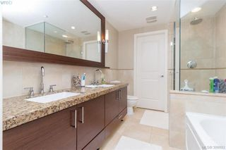 Photo 16: 411 1400 Lynburne Place in VICTORIA: La Bear Mountain Condo Apartment for sale (Langford)  : MLS®# 399993
