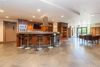 Photo 28: 411 1400 Lynburne Place in VICTORIA: La Bear Mountain Condo Apartment for sale (Langford)  : MLS®# 399993