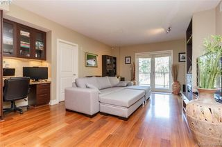 Photo 6: 411 1400 Lynburne Place in VICTORIA: La Bear Mountain Condo Apartment for sale (Langford)  : MLS®# 399993