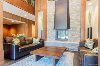 Photo 3: 411 1400 Lynburne Place in VICTORIA: La Bear Mountain Condo Apartment for sale (Langford)  : MLS®# 399993