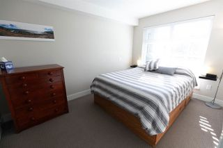 "Photo 6: 201 85 EIGHTH Avenue in New Westminster: GlenBrooke North Condo for sale in ""EIGHTWEST"" : MLS®# R2310352"