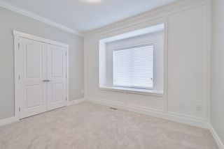 """Photo 18: 19749 71B Avenue in Langley: Willoughby Heights House for sale in """"Willoughby"""" : MLS®# R2316343"""
