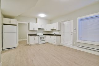 """Photo 19: 19749 71B Avenue in Langley: Willoughby Heights House for sale in """"Willoughby"""" : MLS®# R2316343"""