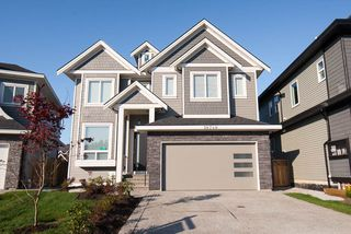 """Main Photo: 19749 71B Avenue in Langley: Willoughby Heights House for sale in """"Willoughby"""" : MLS®# R2316343"""