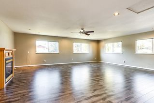 Photo 5: 21756 DONOVAN Avenue in Maple Ridge: West Central House for sale : MLS®# R2316345