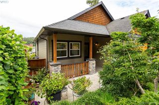 Photo 3: 23 Kaleigh Lane in VICTORIA: VR Six Mile House for sale (View Royal)  : MLS®# 799930