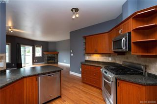 Photo 5: 23 Kaleigh Lane in VICTORIA: VR Six Mile House for sale (View Royal)  : MLS®# 799930