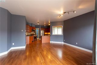 Photo 9: 23 Kaleigh Lane in VICTORIA: VR Six Mile House for sale (View Royal)  : MLS®# 799930