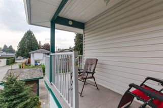 Photo 17: 1528 MANNING Avenue in Port Coquitlam: Glenwood PQ House for sale : MLS®# R2317102