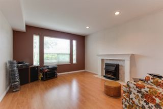 Photo 13: 1528 MANNING Avenue in Port Coquitlam: Glenwood PQ House for sale : MLS®# R2317102