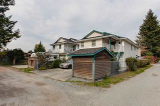 Photo 19: 1528 MANNING Avenue in Port Coquitlam: Glenwood PQ House for sale : MLS®# R2317102