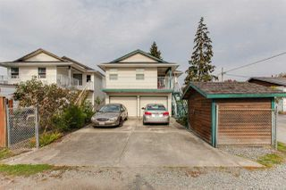 Photo 18: 1528 MANNING Avenue in Port Coquitlam: Glenwood PQ House for sale : MLS®# R2317102