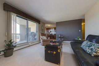 Main Photo: 301 10511 19 Avenue in Edmonton: Zone 16 Condo for sale : MLS®# E4133638